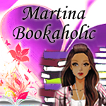 Martina Bookaholic