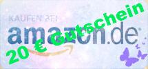 ♥3 Blog Geburtstag♥ (+Gewinnspiel) (3/6)