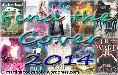 [Challenge] Find the Cover 2014 (3/6)