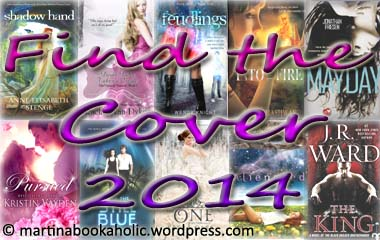 [Challenge] Find the Cover 2014 (1/6)