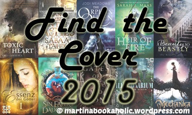 http://martinabookaholic.wordpress.com/2014/11/21/challenge-find-the-cover-2015/