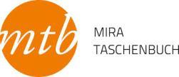 Mira Verlag
