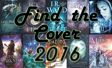 https://martinabookaholic.wordpress.com/2015/11/09/challenge-find-the-cover-2016/