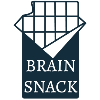 Brain Snack featured Image